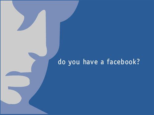 the-10-commandments-risk-free-facebook-1-1