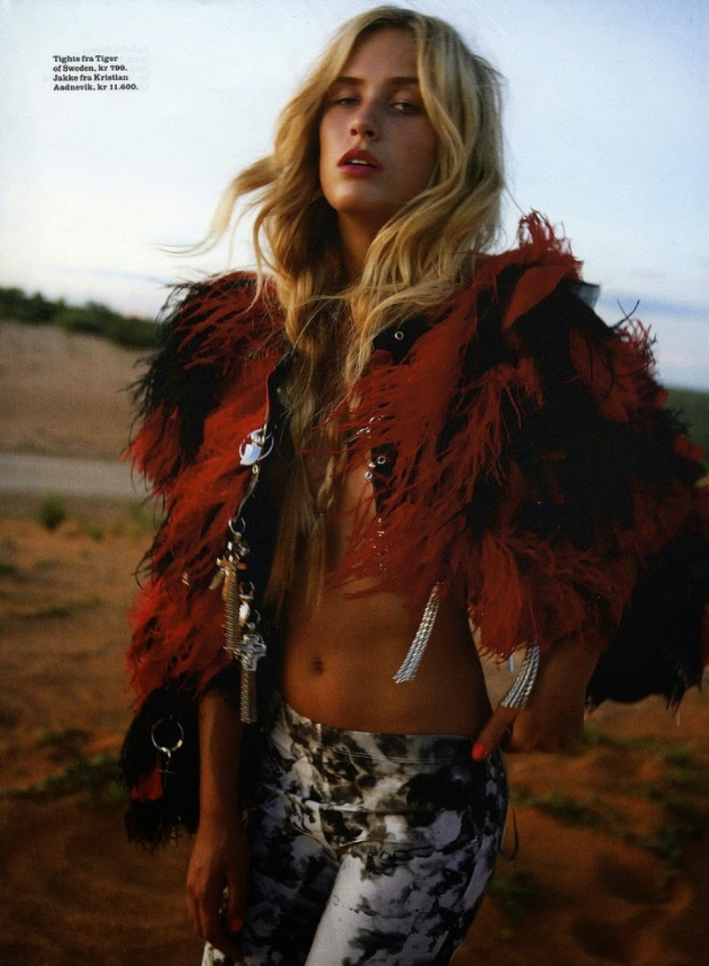 feathers and dangles hippy gypsy
